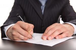 Bewerbungsschreiben – darauf müssen Sie achten