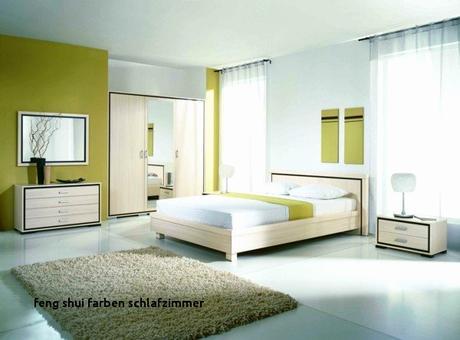 Exzellent Feng Shui Farben Schlafzimmer Ideen
