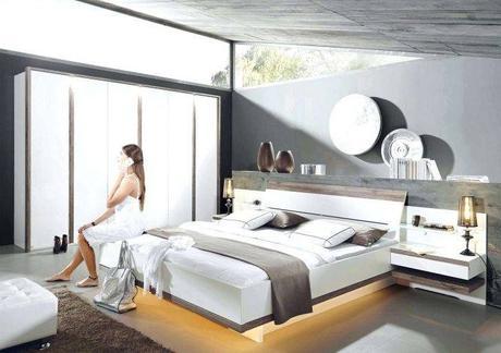 Attraktiv Feng Shui Schlafzimmer Farben Design