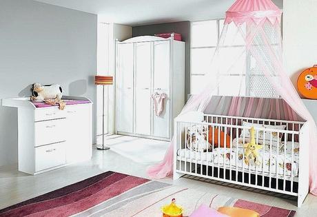 Stilvoll Schlafzimmer Roller Design