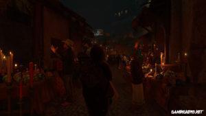 Shadow of the Tomb Raider im Test – Ein Nerd auf Schatzsuche