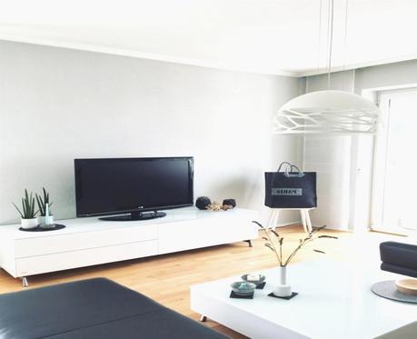 Exzellent Schöne Wohnzimmer Bilder Ideen