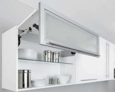 Zündend Wohnzimmer Hängeschrank  Design
