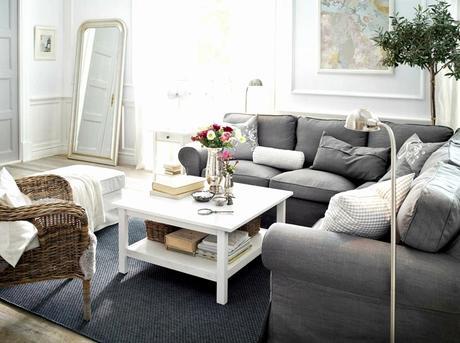 Ausgezeichnet sofa Kleines Wohnzimmer Design