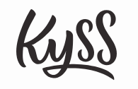[Kyss] Cover Reveal von Kira Mohns Trilogie...