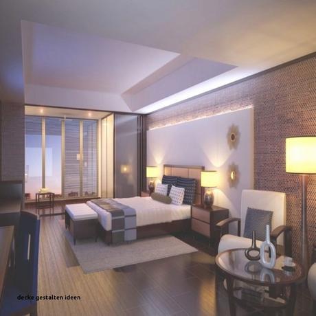 Reizend Wohnzimmer Decken Gestalten Ideen