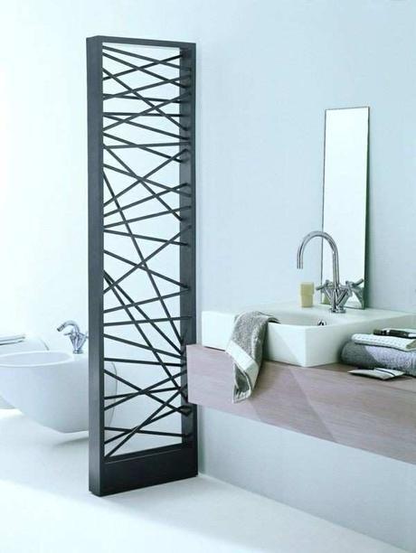 Ansprechend Design Heizkörper Wohnzimmer Ideen