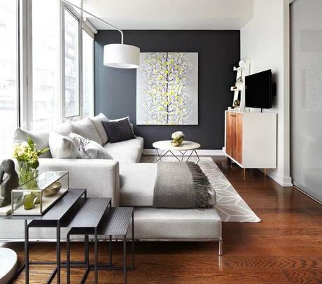 Einrichtungstipps Wohnzimmer   Entzuckend Einrichtungstipps Wohnzimmer Design