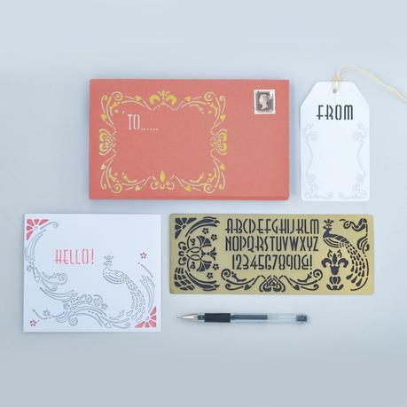Hochzeitskarten Selber Machen 11 Nachhaltige Diy Ideen