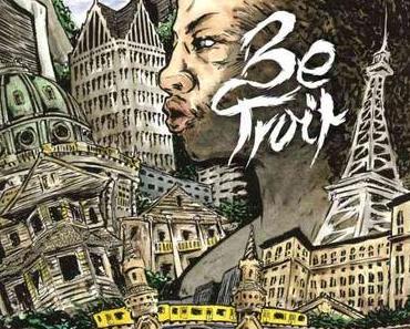 Be-Troit – Eine HipHop Dokumentation von Philipp Halver [full Movie Stream + full Album Stream]