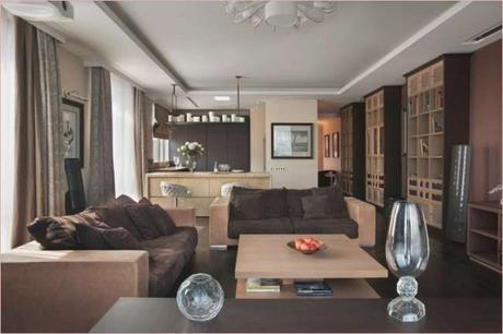 Charmant Bar Für Wohnzimmer Design