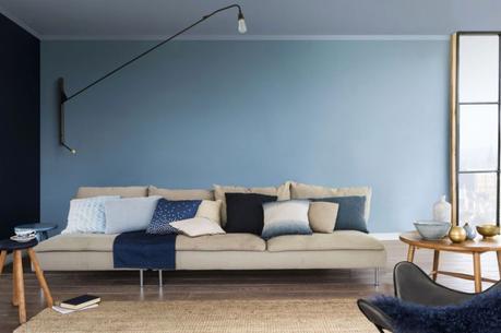 Liebreizend Wanduhren Modern Wohnzimmer Design