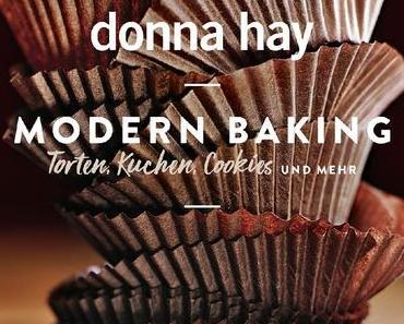 Rezension: Modern Baking
