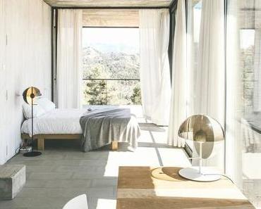 Zauberhaft Liege Wohnzimmer  Ideen