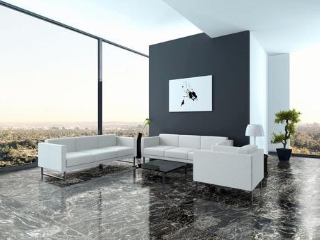Gemütlich Tisch Für Wohnzimmer Design