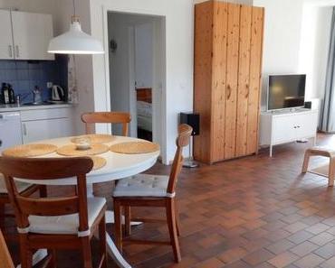 Fabelhaft Essecke Wohnzimmer  Ideen