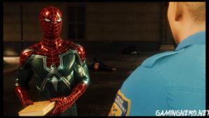 Spider-Man DLC im Test – Ein Raubüberfall für Fans