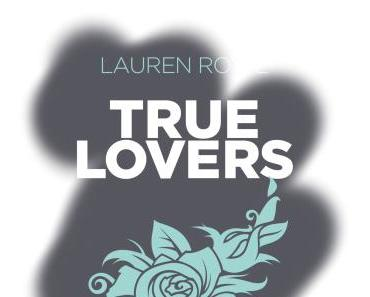 [Rezension] True Lovers – Dirty Dancer