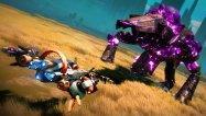 Starlink: Battle Atlas