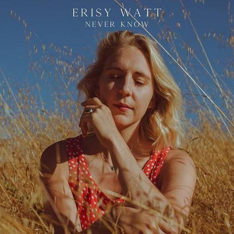 Erisy Watt – Never Know (Live at Hallowed Halls) [Video] + Tourdaten