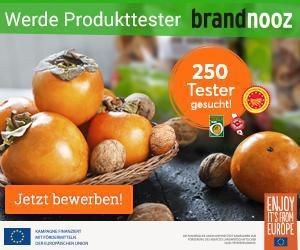 Entdecke ausgezeichnete Früchte Europas Regionen