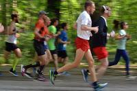 Die 10 Regeln des Laufsports