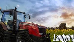 Landwirtschafts-Simulator #014