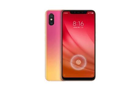 Xiaomi Mi 8 (Pro / Lite): Jetzt auch in Österreich offiziell erhältlich
