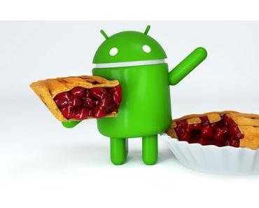 Samsung bestätigt: Galaxy S8(+) und Galaxy Note8 erhalten Android 9 Pie samt neuer One UI