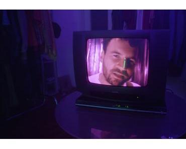 Musikvideo: Das Paradies – Es gab so viel, was zu tun war