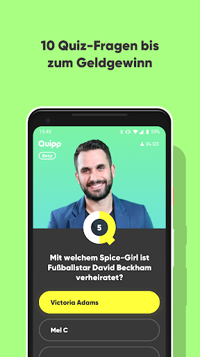 9 um 9: Neue Android Apps im Play Store (KW 46/18)