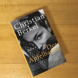 Dunkel Erinnerung: Andrè Herzberg Christian Berkel