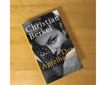 Im Dunkel der Erinnerung: Andrè Herzberg und Christian Berkel