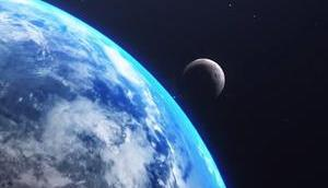 Beeindruckendes PR-Video: NASA