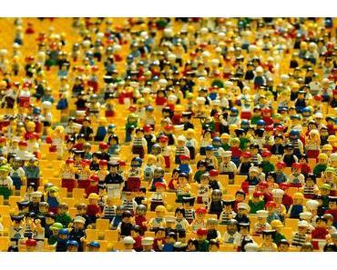 Crowdworking – Arbeiten wann, wie, was und von wo Frau oder Mann will