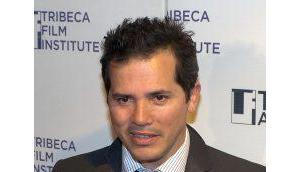 Berühmte Schauspieler/-innen Lateinamerikas: John Leguizamo