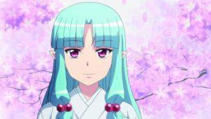 Gewinnspiel: Tsugumomo Komplettbox (1-3) Blu-ray