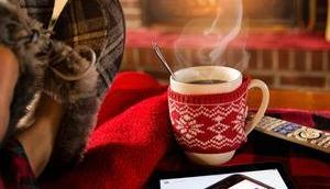 spannende Apps kalte Jahreszeit