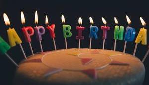 Geburtstagseinladungen Online