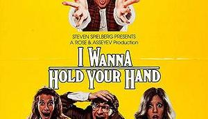 Wanna Hold Your Hand (1978)