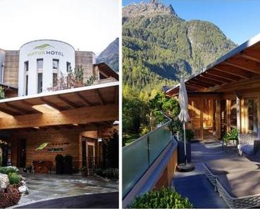 Naturhotel Waldklause, Tirol