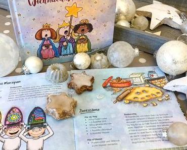 Weihnachten in der Schweiz: Schwiizer Wiehnachts-Versli