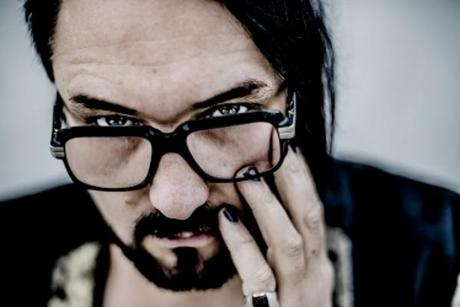 "NEWS: Blaudzun veröffentlicht Video zur neuen Single ""ghosts_pm"""