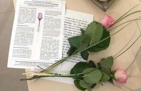 Roses Revolution Day 2018