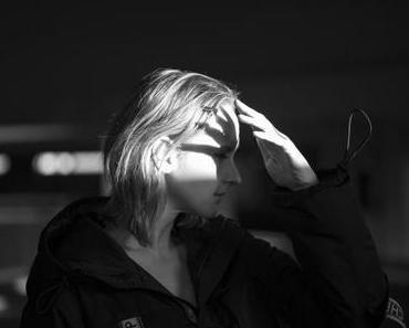 """NEWS: Leslie Clio veröffentlicht neue Single """"Home"""""""