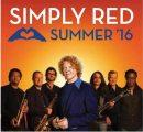 Simply Red – Live