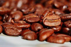 Kaffee – ein Wundermittel?