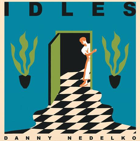 Idles vs. Heavy Lungs: Blutsbande