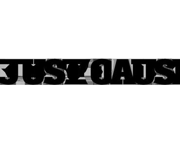 Just Cause 4 - Neue, stilisierte Trailer zum explosiven Sandbox-Action Game