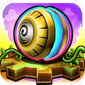 Gears, Gravity Quest – Magic Maze und 22 weitere App-Deals (Ersparnis: 29,27 EUR)